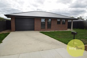 118 Marlborough Street, Longford, Tas 7301