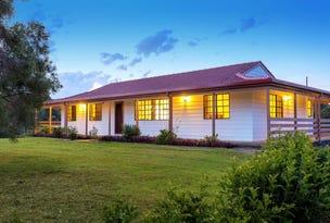 12 Kiwarrak Drive, Rainbow Flat, NSW 2430