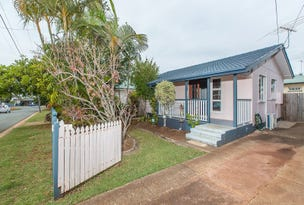 5 Higlett Street, Scarborough, Qld 4020