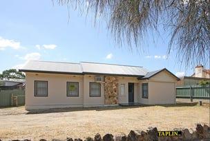 175 Shepherds Hill Road, Eden Hills, SA 5050
