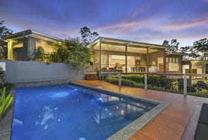 10/463 Trees Road, Tallebudgera, Qld 4228