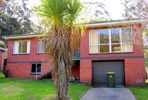 7 Lawley Crescent, South Hobart, Tas 7004