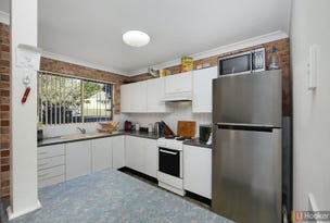 Unit 37/18 Rudder Street, East Kempsey, NSW 2440