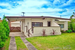 20 Warwick Avenue, Mannering Park, NSW 2259