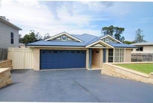 28 Blair Street, Old Erowal Bay, NSW 2540
