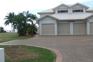 1/27 Keith Williams Drive, Cardwell, Qld 4849