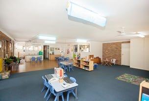 12 Martin Street, Nabiac, NSW 2312