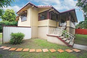 54 Villiers Street, Grafton, NSW 2460