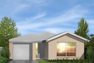 Lot 2  Wattle Avenue, Dry Creek, SA 5094