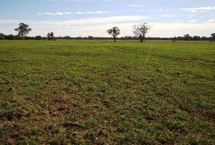 'Oongarah', Pallamallawa, NSW 2399