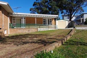 8 Konrad Avenue, Greenacre, NSW 2190
