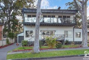 100 Panorama Avenue, Charmhaven, NSW 2263