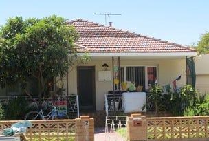 real estate property for sale in hamilton hill wa 6163