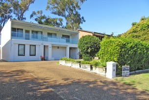 2/103 Sandy Point Road, Corlette, NSW 2315