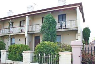 25 Bathurst Road, Orange, NSW 2800