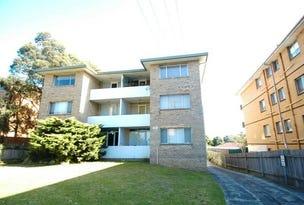 15/199 Liverpool Road, Burwood, NSW 2134