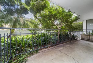 5/2 Forsyth Street, Glebe, NSW 2037