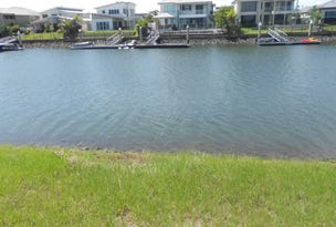 Lot 229, Poinciana Place Calypso Bay, Jacobs Well, Qld 4208