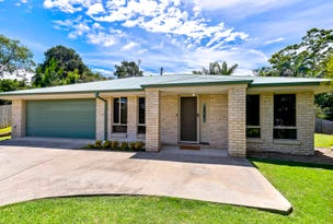 10 McClintock Place, Woombye, Qld 4559