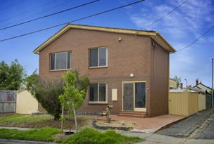 30 Vine Street, Moonee Ponds, Vic 3039