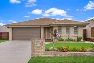 3 Wirruna St, Woongarrah, NSW 2259