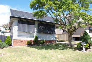 16 Suttor Street, Edgeworth, NSW 2285