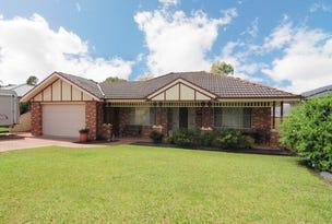 68 Cammaray Drive, St Georges Basin, NSW 2540