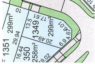 Lot 1349, Prow Drive, Seaford Meadows, SA 5169
