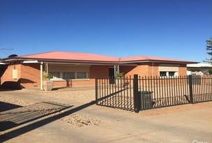 4 Kelly Street, Port Augusta West, SA 5700