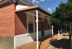 37 Docker Street, Wangaratta, Vic 3677