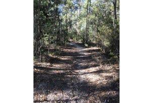 1006A Comleroy Road, East Kurrajong, NSW 2758