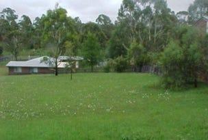 17 Veness Street, Glen Innes, NSW 2370
