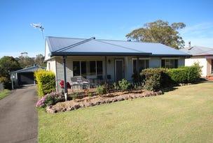 32 Mortimer Street, Wingham, NSW 2429