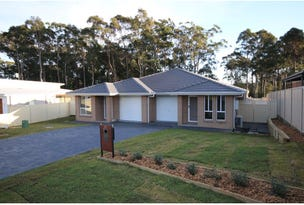 4A Waxberry Place, Sanctuary Point, NSW 2540