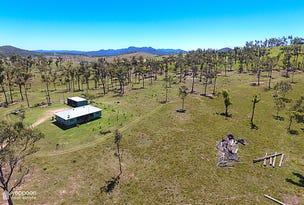 90 Paddys Swamp Road, Bungundarra, Qld 4703