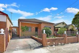 24 Tangarra Street, Croydon Park, NSW 2133