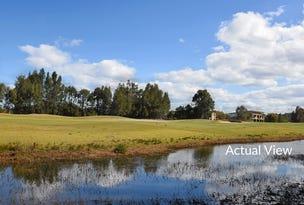 16 Windsorgreen Drive, Kooindah Waters, Wyong, NSW 2259