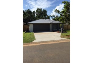 15 Shelly Court, Mission Beach, Qld 4852