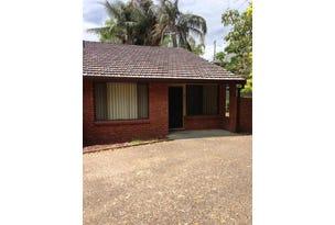 5/133 Berkeley Street, Speers Point, NSW 2284