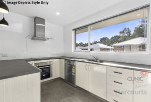 1/5 Space Court, Snug, Tas 7054
