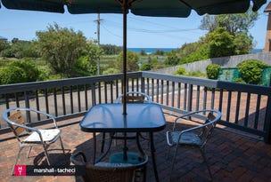 5/46 Eastview Units Wallaga Lake Road, Bermagui, NSW 2546