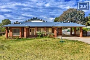 5 Campbell Court, Burrumbuttock, NSW 2642
