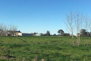 36 White Street, Finley, NSW 2713