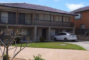 1 Darren Avenue, Kanahooka, NSW 2530