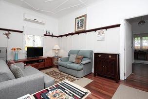 80 Costellos Rd, Upper Lockyer, Qld 4352