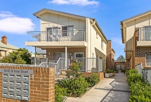 7/58 St Ann St, Merrylands, NSW 2160