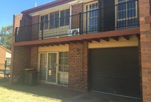 3/1 Mayfield Court, Moama, NSW 2731