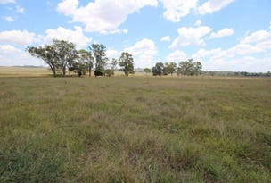 Lot 108 Transmitter Road, Tingoora, Qld 4608