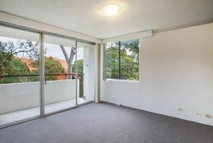 2/2-8 Gerard Street, Cremorne, NSW 2090