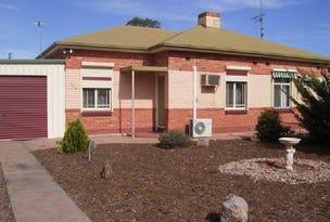 166 Playford Avenue, Whyalla, SA 5600